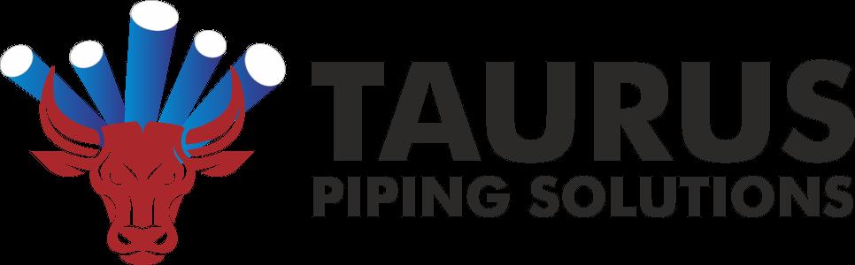 Taurus Piping