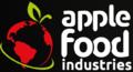 Apple Food Mahuva