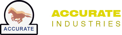 Accurate Industries - Rajkot