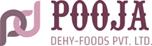 Pooja Foods - Mahuva