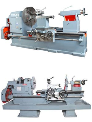 all-geared-lathe